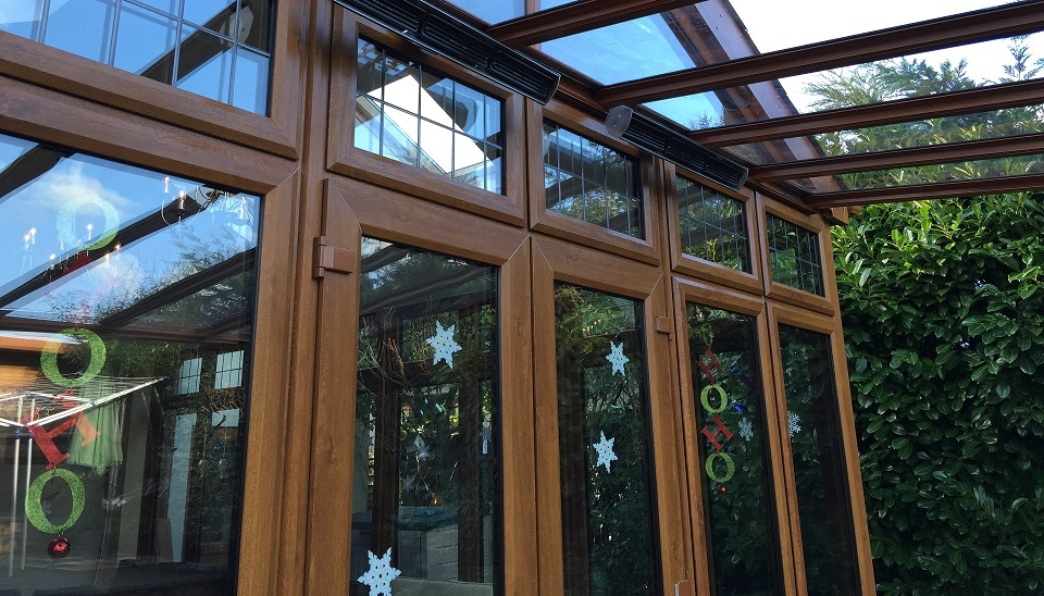 Double Glazing Repair In Poole Bournemouth And Dorset